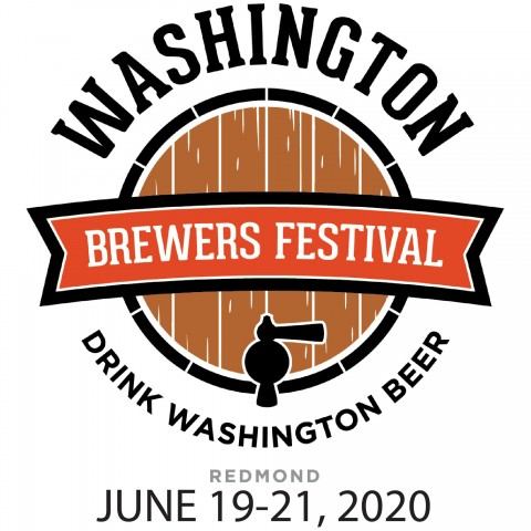 Washington Brewers Festival