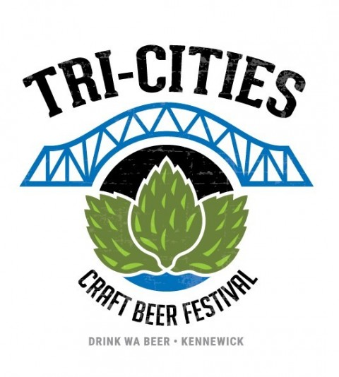Tri-Cities Craft Beer Festival