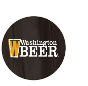 Washington Beer Commision
