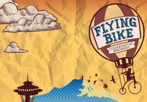 Flying_Bike