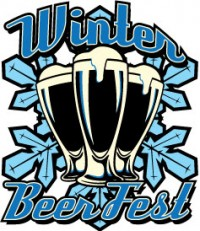 wbc_winter-beer-fest-logo_no-year
