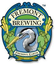 fremont_brewing_logo_for_profile