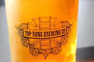 Top_Rung-1