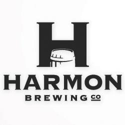 harmon_logo