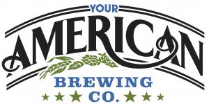american_brewing_logo