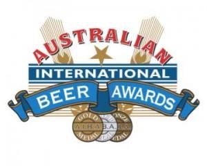 australian_international_be