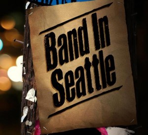 band-in-seattle