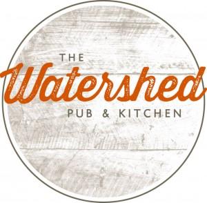 watershed_pub_logo