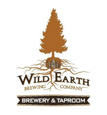 wild_earth_brewing_for_prof