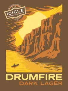 Icicle_brewing_drumfire