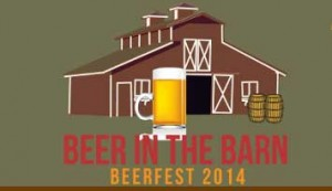 beer_in_the_barn
