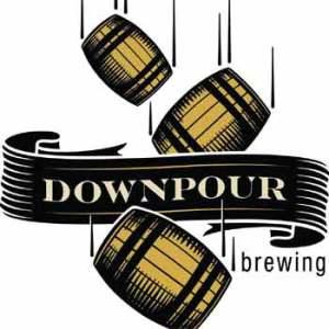 downpour_brewing_logo