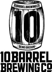 10_barrel