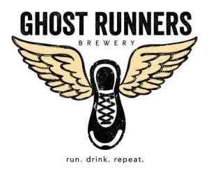 ghost_runners_logo