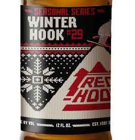 winterhook