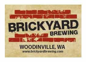 Brickyard_logo_new