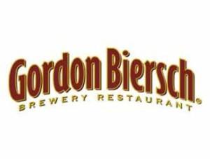 Gordon__biersch_general