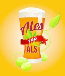 Ales_for_als_2