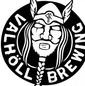 valholl-logo-296x300