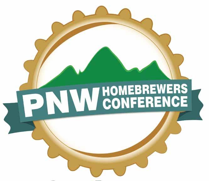 PNWHC_logo