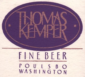 thomas_kemper-logo