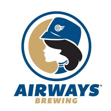 airways_logo-NEW